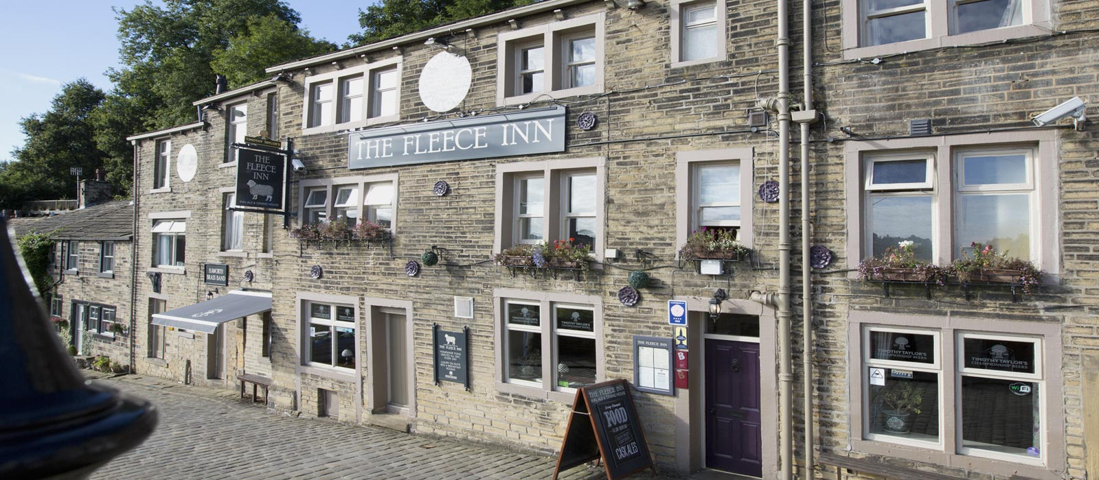 fleece-inn-haworth