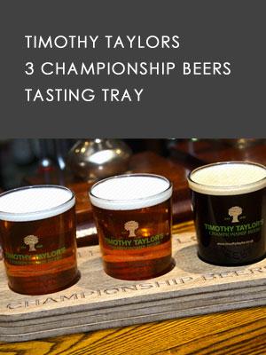 Timothy-Taylors-Tasting-Tray